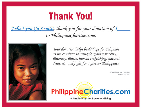 fund outreach programs against sexual abuse charity donations to