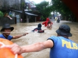 Pulis Rescue Operations